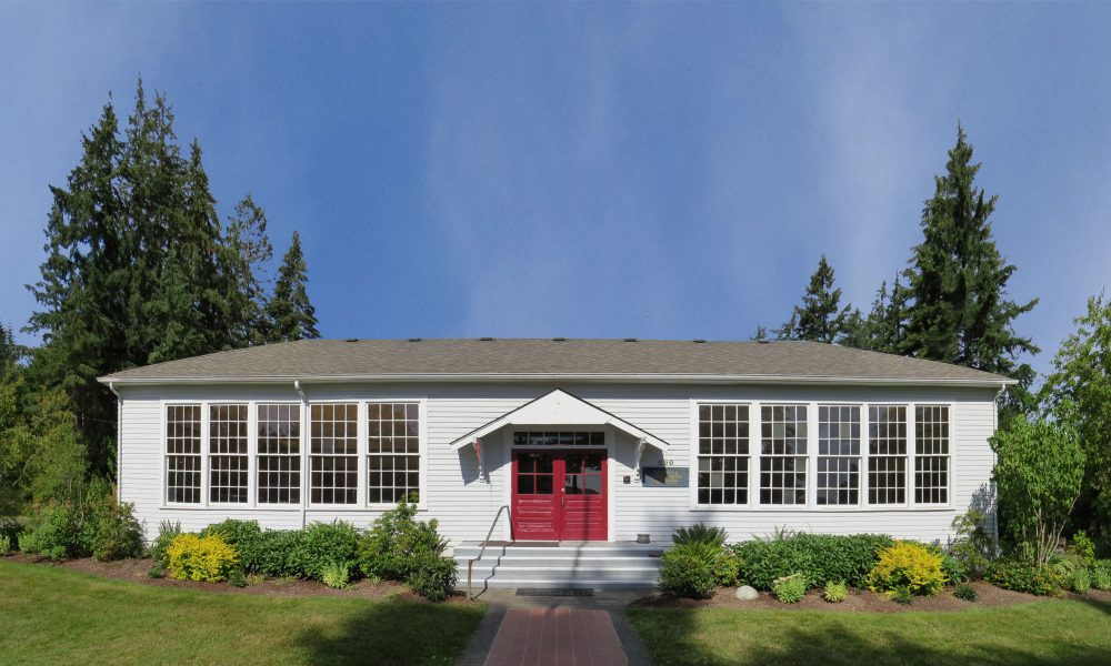 Nichols Community Center